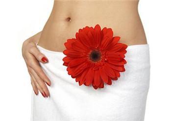 女性外阴瘙痒在日常中如何护理
