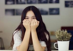 人流手术后女性要警惕月经不调