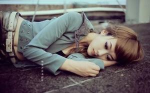 宫颈糜烂为什么亲睐年轻女性